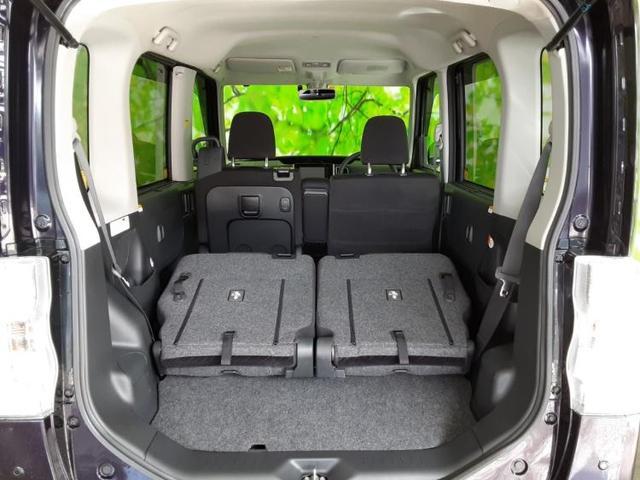 カスタムX SA2 社外 7インチ メモリーナビ/ETC/TV/エアバッグ 運転席/エアバッグ 助手席/アルミホイール/パワーウインドウ/キーレスエントリー/オートエアコン/パワーステアリング(8枚目)