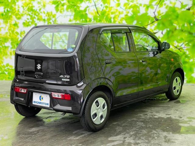 L EBD付ABS/横滑り防止装置/アイドリングストップ/エアバッグ 運転席/エアバッグ 助手席/アルミホイール/パワーウインドウ/シートヒーター 前席/パワーステアリング/ワンオーナー(3枚目)