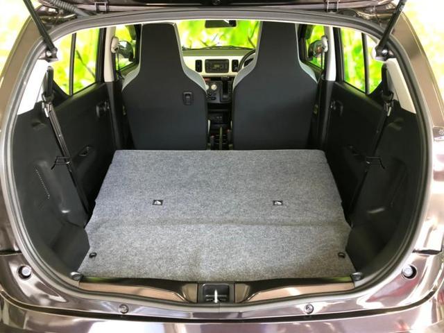 L EBD付ABS/横滑り防止装置/アイドリングストップ/エアバッグ 運転席/エアバッグ 助手席/アルミホイール/パワーウインドウ/シートヒーター 前席/パワーステアリング/ワンオーナー(8枚目)