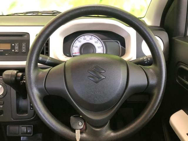 L EBD付ABS/横滑り防止装置/アイドリングストップ/エアバッグ 運転席/エアバッグ 助手席/アルミホイール/パワーウインドウ/シートヒーター 前席/パワーステアリング/ワンオーナー(9枚目)
