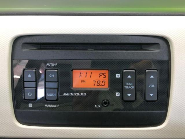 L EBD付ABS/横滑り防止装置/アイドリングストップ/エアバッグ 運転席/エアバッグ 助手席/アルミホイール/パワーウインドウ/シートヒーター 前席/パワーステアリング/ワンオーナー(10枚目)