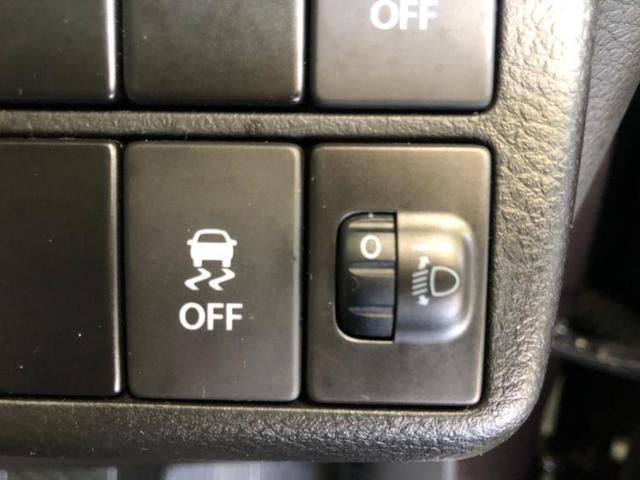 L EBD付ABS/横滑り防止装置/アイドリングストップ/エアバッグ 運転席/エアバッグ 助手席/アルミホイール/パワーウインドウ/シートヒーター 前席/パワーステアリング/ワンオーナー(12枚目)