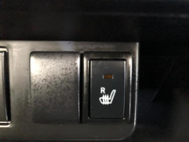 L EBD付ABS/横滑り防止装置/アイドリングストップ/エアバッグ 運転席/エアバッグ 助手席/アルミホイール/パワーウインドウ/シートヒーター 前席/パワーステアリング/ワンオーナー(13枚目)