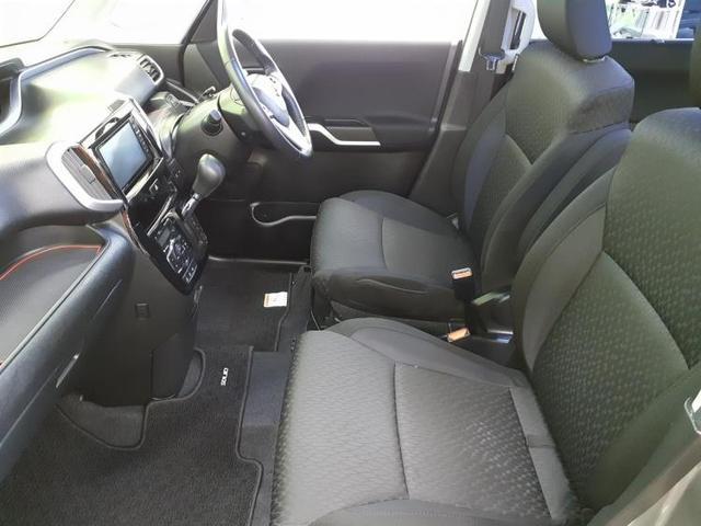 バンディットハイブリッドSV 社外 7インチ メモリーナビ/フリップダウンモニター/ETC/EBD付ABS/横滑り防止装置/アイドリングストップ/TV/エアバッグ 運転席/エアバッグ 助手席/エアバッグ サイド/アルミホイール(5枚目)