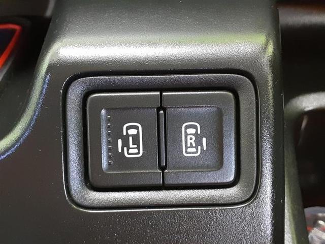 バンディットハイブリッドSV 社外 7インチ メモリーナビ/フリップダウンモニター/ETC/EBD付ABS/横滑り防止装置/アイドリングストップ/TV/エアバッグ 運転席/エアバッグ 助手席/エアバッグ サイド/アルミホイール(15枚目)