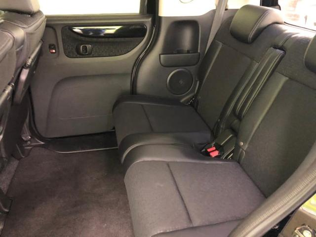 G・ターボLパッケージ 純正 メモリーナビ/シート ハーフレザー/ヘッドランプ HID/ETC/EBD付ABS/横滑り防止装置/アイドリングストップ/エアバッグ 運転席/エアバッグ 助手席/アルミホイール 両側スライドドア(6枚目)