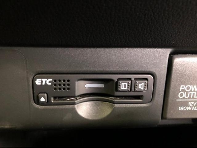 G・ターボLパッケージ 純正 メモリーナビ/シート ハーフレザー/ヘッドランプ HID/ETC/EBD付ABS/横滑り防止装置/アイドリングストップ/エアバッグ 運転席/エアバッグ 助手席/アルミホイール 両側スライドドア(12枚目)