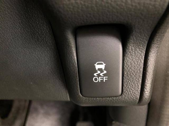 G・ターボLパッケージ 純正 メモリーナビ/シート ハーフレザー/ヘッドランプ HID/ETC/EBD付ABS/横滑り防止装置/アイドリングストップ/エアバッグ 運転席/エアバッグ 助手席/アルミホイール 両側スライドドア(16枚目)