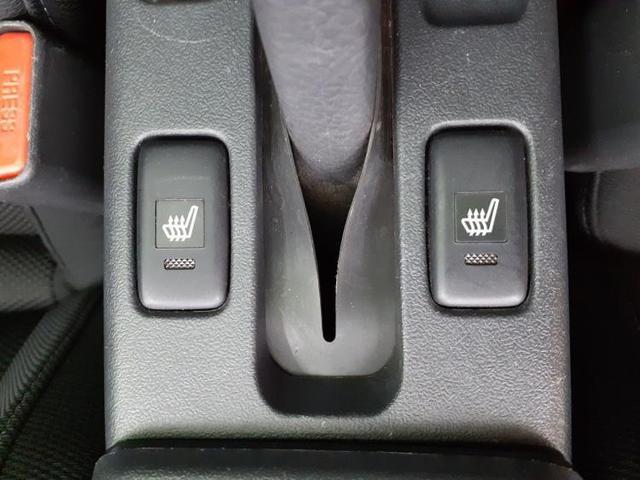 ローブ 社外 7インチ メモリーナビ/ヘッドランプ LED/ETC/EBD付ABS/横滑り防止装置/TV/エアバッグ 運転席/エアバッグ 助手席/アルミホイール/パワーウインドウ/キーレスエントリー(14枚目)