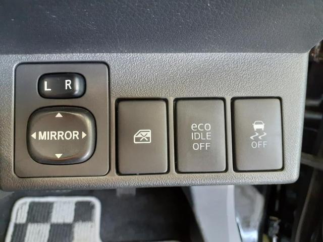 ローブ 社外 7インチ メモリーナビ/ヘッドランプ LED/ETC/EBD付ABS/横滑り防止装置/TV/エアバッグ 運転席/エアバッグ 助手席/アルミホイール/パワーウインドウ/キーレスエントリー(15枚目)