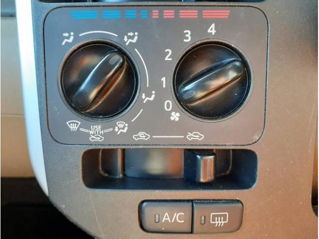 L SA3 社外 ナビ/車線逸脱防止支援システム/パーキングアシスト バックガイド/ETC/EBD付ABS/横滑り防止装置/アイドリングストップ/TV/エアバッグ 運転席/エアバッグ 助手席 レーンアシスト(13枚目)