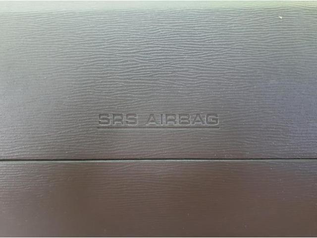 L SA3 社外 ナビ/車線逸脱防止支援システム/パーキングアシスト バックガイド/ETC/EBD付ABS/横滑り防止装置/アイドリングストップ/TV/エアバッグ 運転席/エアバッグ 助手席 レーンアシスト(15枚目)