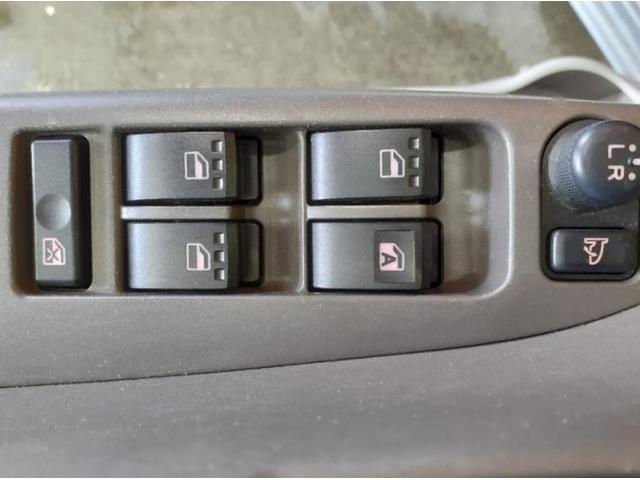 L SA3 社外 ナビ/車線逸脱防止支援システム/パーキングアシスト バックガイド/ETC/EBD付ABS/横滑り防止装置/アイドリングストップ/TV/エアバッグ 運転席/エアバッグ 助手席 レーンアシスト(16枚目)