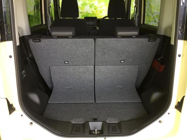 ハイブリッドG 衝突被害軽減ブレーキ/車線逸脱防止支援システム/EBD付ABS/横滑り防止装置/アイドリングストップ/エアバッグ 運転席/エアバッグ 助手席/パワーウインドウ/エンジンスタートボタン/オートエアコン(8枚目)