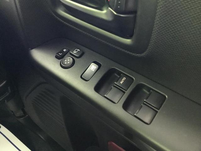 ハイブリッドG 衝突被害軽減ブレーキ/車線逸脱防止支援システム/EBD付ABS/横滑り防止装置/アイドリングストップ/エアバッグ 運転席/エアバッグ 助手席/パワーウインドウ/エンジンスタートボタン/オートエアコン(15枚目)
