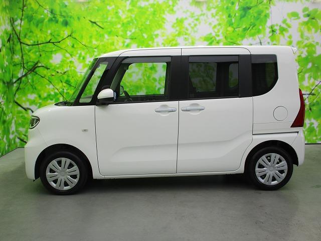 L ヘッドランプ LED/EBD付ABS/横滑り防止装置/アイドリングストップ/エアバッグ 運転席/エアバッグ 助手席/エアバッグ サイド/パワーウインドウ/キーレスエントリー/パワーステアリング(2枚目)