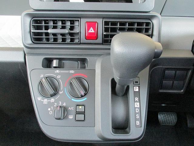 L ヘッドランプ LED/EBD付ABS/横滑り防止装置/アイドリングストップ/エアバッグ 運転席/エアバッグ 助手席/エアバッグ サイド/パワーウインドウ/キーレスエントリー/パワーステアリング(12枚目)