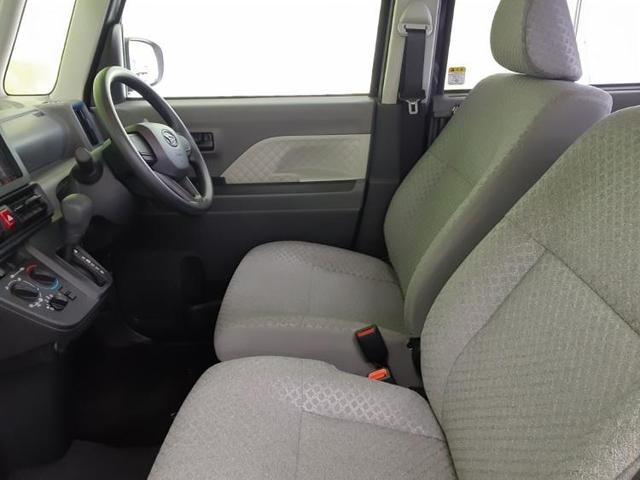 L ヘッドランプ LED/EBD付ABS/横滑り防止装置/アイドリングストップ/エアバッグ 運転席/エアバッグ 助手席/エアバッグ サイド/パワーウインドウ/キーレスエントリー/パワーステアリング(5枚目)