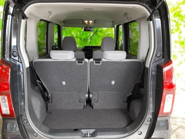 L ヘッドランプ LED/EBD付ABS/横滑り防止装置/アイドリングストップ/エアバッグ 運転席/エアバッグ 助手席/エアバッグ サイド/パワーウインドウ/キーレスエントリー/パワーステアリング(7枚目)