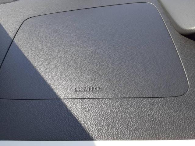 FX デュアルセンサーブレーキサポート/スマートキー/プッシュスタート/EBD付ABS/アイドリングストップ/ヘッドアップディスプレイ/運転席シートヒーター 衝突被害軽減システム 禁煙車 レーンアシスト(11枚目)