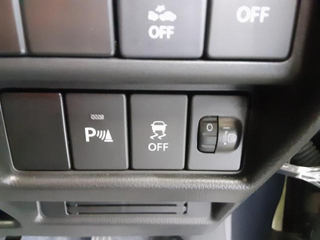 FX デュアルセンサーブレーキサポート/スマートキー/プッシュスタート/EBD付ABS/アイドリングストップ/ヘッドアップディスプレイ/運転席シートヒーター 衝突被害軽減システム 禁煙車 レーンアシスト(14枚目)