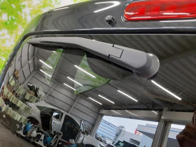 FX デュアルセンサーブレーキサポート/スマートキー/プッシュスタート/EBD付ABS/アイドリングストップ/ヘッドアップディスプレイ/運転席シートヒーター 衝突被害軽減システム 禁煙車 レーンアシスト(17枚目)