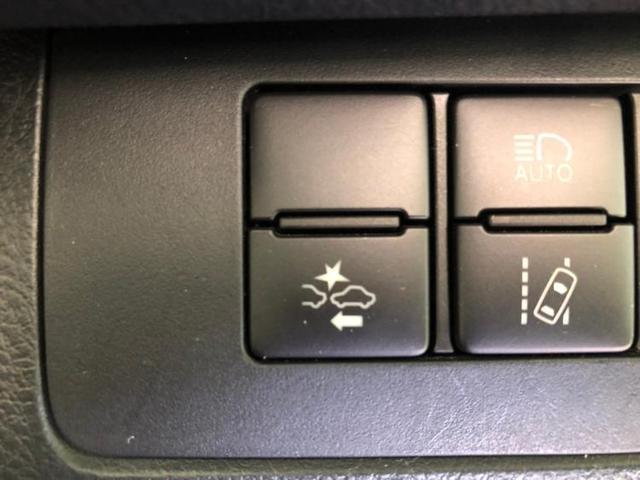 G 純正ナビ/フルセグ/DVD再生/Bluetooth/バックモニター/両側電動スライドドア/プリクラッシュセーフティ 衝突被害軽減システム バックカメラ LEDヘッドランプ 禁煙車 メモリーナビ(12枚目)