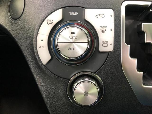 G 純正ナビ/フルセグ/DVD再生/Bluetooth/バックモニター/両側電動スライドドア/プリクラッシュセーフティ 衝突被害軽減システム バックカメラ LEDヘッドランプ 禁煙車 メモリーナビ(14枚目)