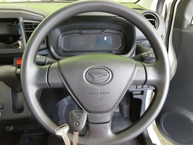 L SA3 スマートアシスト3/コーナーセンサー 禁煙車 盗難防止装置 アイドリングストップ オートマチックハイビーム(9枚目)