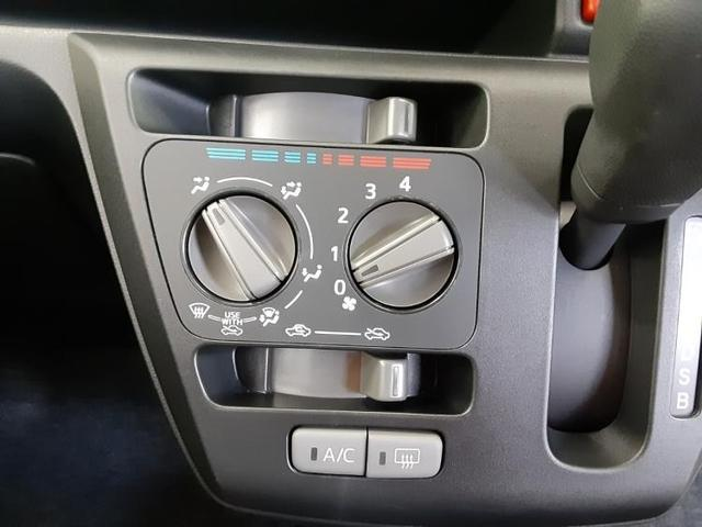 L SA3 スマートアシスト3/コーナーセンサー 禁煙車 盗難防止装置 アイドリングストップ オートマチックハイビーム(10枚目)