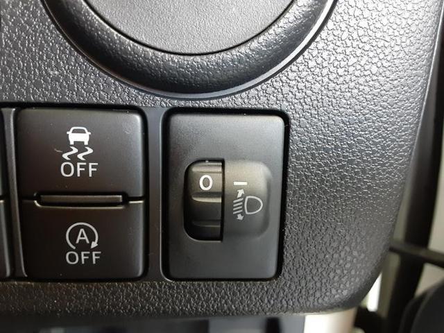 L SA3 スマートアシスト3/コーナーセンサー 禁煙車 盗難防止装置 アイドリングストップ オートマチックハイビーム(12枚目)