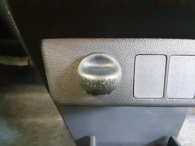 L SA3 スマートアシスト3/コーナーセンサー 禁煙車 盗難防止装置 アイドリングストップ オートマチックハイビーム(15枚目)