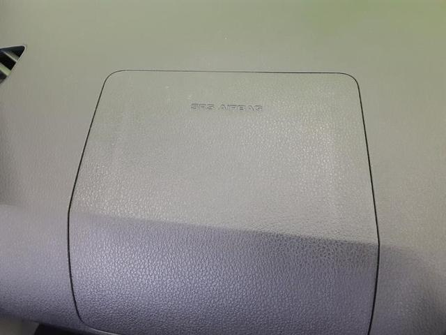 L SA3 スマートアシスト3/コーナーセンサー 禁煙車 盗難防止装置 アイドリングストップ オートマチックハイビーム(16枚目)