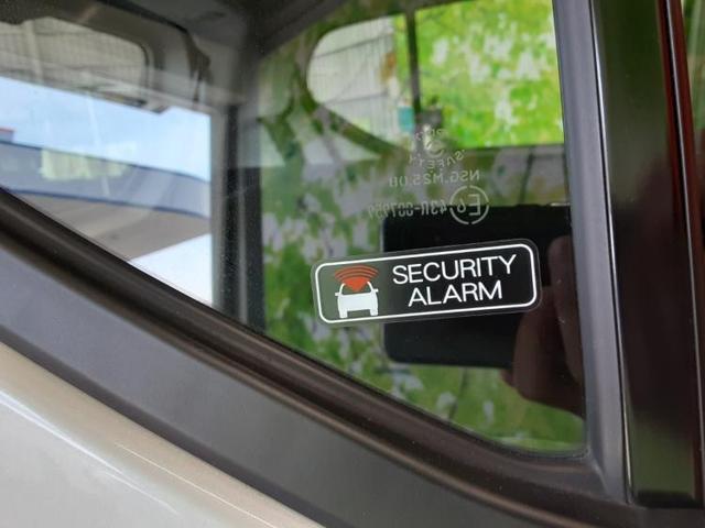 L SA3 スマートアシスト3/コーナーセンサー 禁煙車 盗難防止装置 アイドリングストップ オートマチックハイビーム(17枚目)