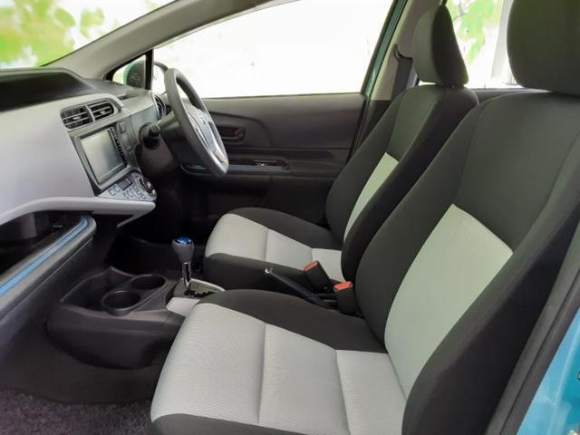 S 純正 7インチ メモリーナビ/EBD付ABS/横滑り防止装置/アイドリングストップ/TV/エアバッグ 運転席/エアバッグ 助手席/アルミホイール/パワーウインドウ/キーレスエントリー/オートエアコン(5枚目)