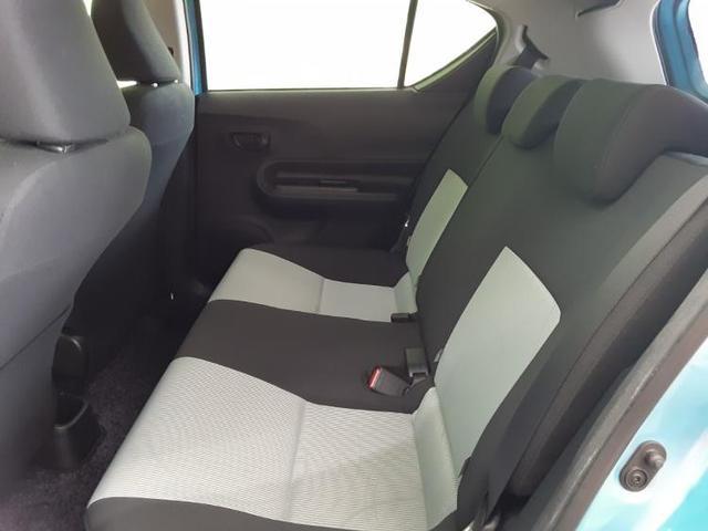 S 純正 7インチ メモリーナビ/EBD付ABS/横滑り防止装置/アイドリングストップ/TV/エアバッグ 運転席/エアバッグ 助手席/アルミホイール/パワーウインドウ/キーレスエントリー/オートエアコン(6枚目)