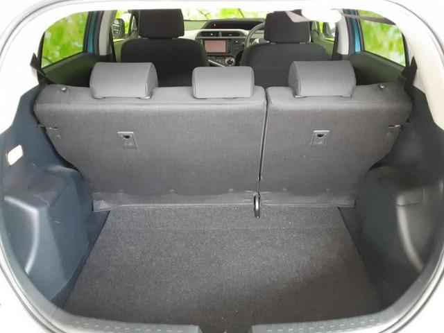 S 純正 7インチ メモリーナビ/EBD付ABS/横滑り防止装置/アイドリングストップ/TV/エアバッグ 運転席/エアバッグ 助手席/アルミホイール/パワーウインドウ/キーレスエントリー/オートエアコン(7枚目)