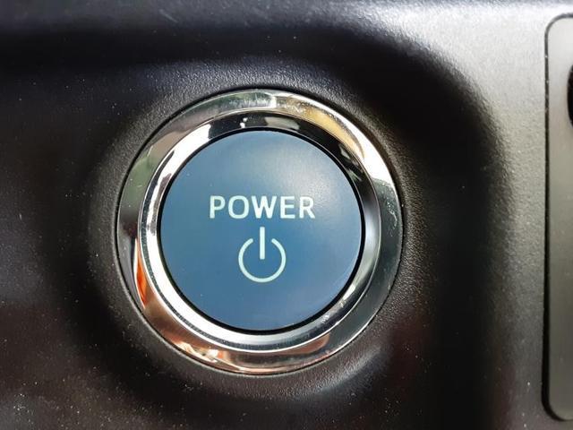 S 純正 7インチ メモリーナビ/EBD付ABS/横滑り防止装置/アイドリングストップ/TV/エアバッグ 運転席/エアバッグ 助手席/アルミホイール/パワーウインドウ/キーレスエントリー/オートエアコン(12枚目)