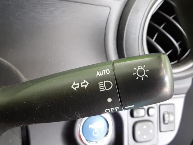 S 純正 7インチ メモリーナビ/EBD付ABS/横滑り防止装置/アイドリングストップ/TV/エアバッグ 運転席/エアバッグ 助手席/アルミホイール/パワーウインドウ/キーレスエントリー/オートエアコン(16枚目)