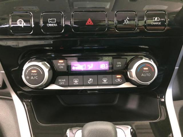 eパワーハイウェイスターV 純正 7インチ メモリーナビ/両側電動スライドドア/車線逸脱防止支援システム/ヘッドランプ HID/ETC/EBD付ABS/横滑り防止装置/アイドリングストップ/TV/エアバッグ 運転席 ワンオーナー(13枚目)