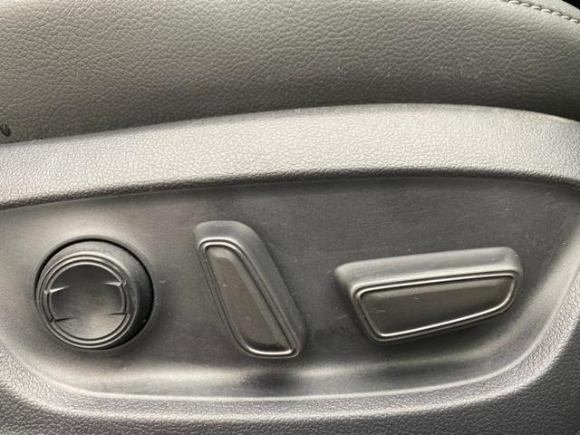 WSレザーパッケージ 純正 8インチ HDDナビ/車線逸脱防止支援システム/パーキングアシスト バックガイド/ヘッドランプ LED/ETC/EBD付ABS/横滑り防止装置/アイドリングストップ バックカメラ 電動シート(16枚目)