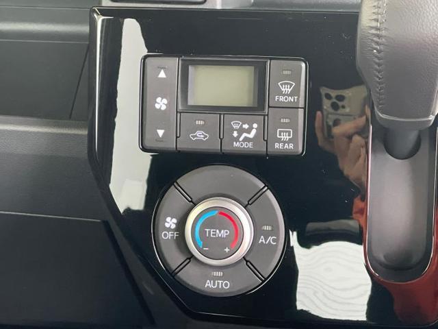 GターボリミテッドSA3 パノラマモニター対応UPグレード/両側パワースライド ターボ 全周囲カメラ 届出済未使用車 両側電動スライド LEDヘッドランプ レーンアシスト パークアシスト 盗難防止装置(11枚目)