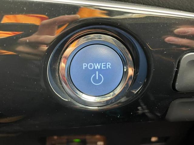 S 純正 7インチ メモリーナビ/ヘッドランプ LED/ETC/EBD付ABS/横滑り防止装置/アイドリングストップ/TV/エアバッグ 運転席/エアバッグ 助手席/エアバッグ サイド/アルミホイール(13枚目)