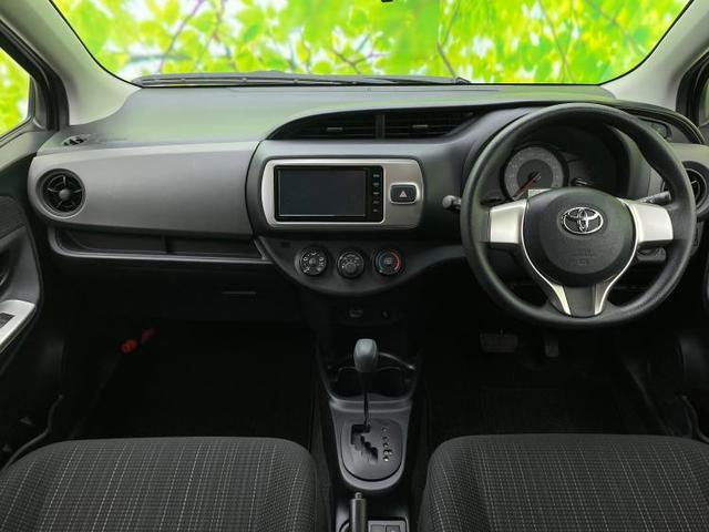 F セーフティ/ナビ/EBD付ABS/エアバッグ 運転席/エアバッグ 助手席/パワーウインドウ/キーレスエントリー/パワーステアリング/FF/マニュアルエアコン(4枚目)