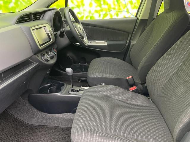 F セーフティ/ナビ/EBD付ABS/エアバッグ 運転席/エアバッグ 助手席/パワーウインドウ/キーレスエントリー/パワーステアリング/FF/マニュアルエアコン(5枚目)