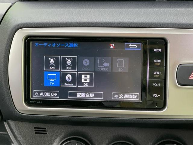 F セーフティ/ナビ/EBD付ABS/エアバッグ 運転席/エアバッグ 助手席/パワーウインドウ/キーレスエントリー/パワーステアリング/FF/マニュアルエアコン(10枚目)