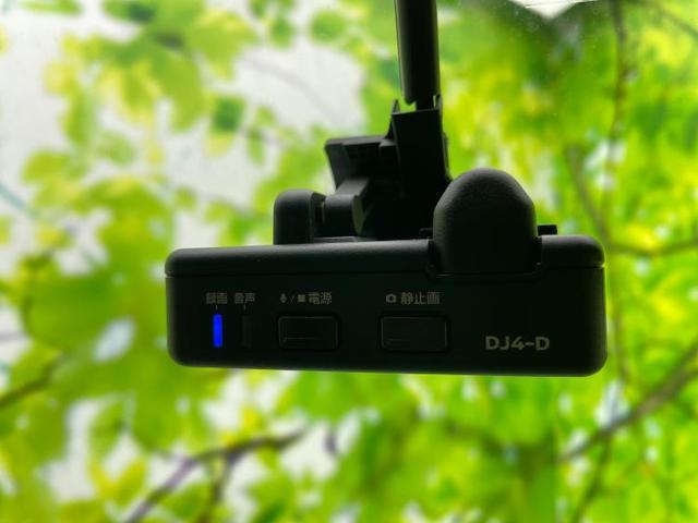 ハイウェイスターX Gパッケージ 純正ナビ/フルセグTV/アラウンドビューモニター/エマージェンシーブレーキ/両側電動スライドドア/LEDヘッドライト 衝突被害軽減システム 全周囲カメラ LEDヘッドランプ メモリーナビ DVD再生(16枚目)