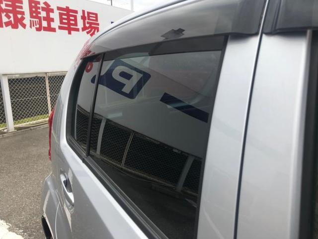 X ユルリ 純正SDナビ地デジ バックカメラETC(9枚目)