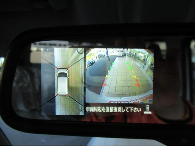 ハイウェイスター X Vセレクション 届け出済使用車 禁煙車(9枚目)