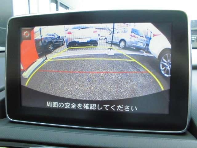 マツダ ロードスターRF 2.0 VS ナビ TV ETC バックカメラ